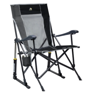 This image has an empty alt attribute; its file name is chair.png